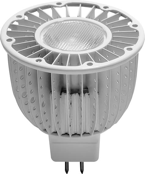 Mr16 Led L taiwan led mr16 l rsp led heatsink rich sphere