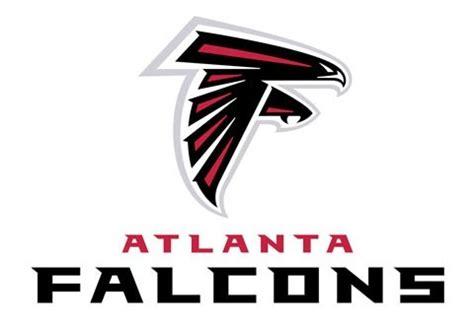single tickets atlanta falcons atlanta falcons single tickets go on sale thursday