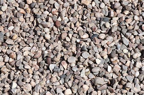 20mm Gravel 20mm Gravel Buildwas Suppliers Of Building Aggregates