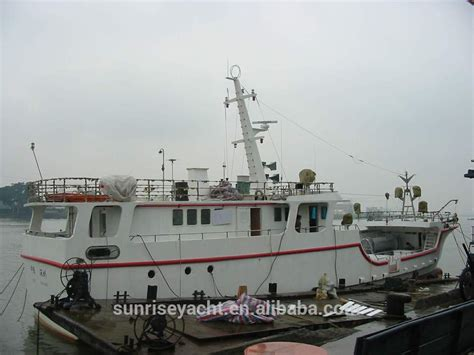 longline fishing boat design 28m fiberglass longline tuna fishing boat ocean going