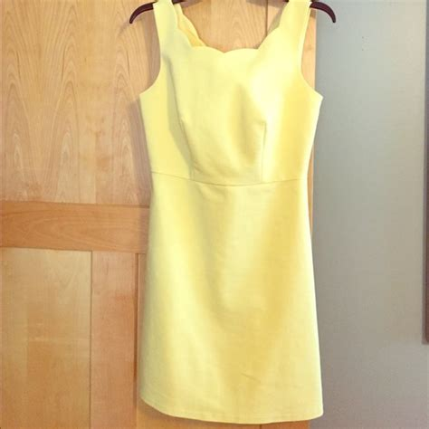 Dress 15 081395 Limited 50 the limited dresses skirts the limited