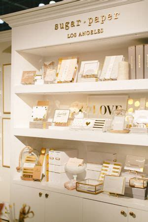 Wedding Stationery Store by Best 25 Stationery Store Ideas On Stationary