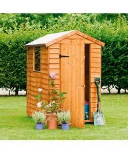 larchlap shed sale discounts on wooden metal sheds
