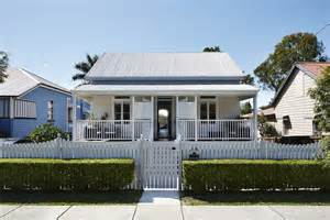 Colonial Luxury House Plans on budget on brief bureau proberts architect designs and