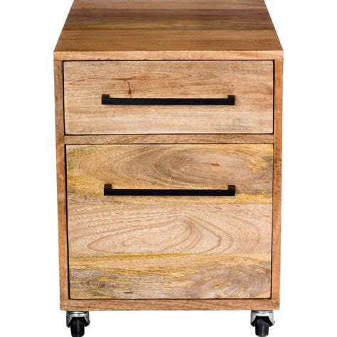 solid wood filing cabinets for home solid wood filing cabinets for home avie home
