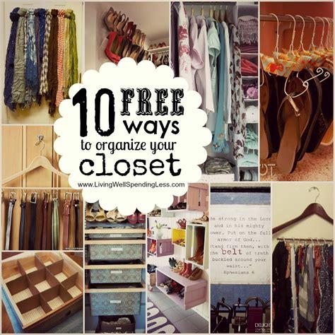 Storage ideas small walk in closet storage ideas closet storage ideas