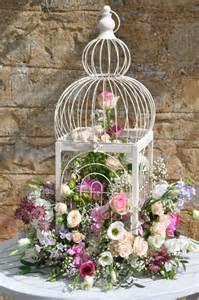 25 best ideas about birdcage decor on pinterest
