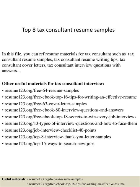 exceptional cover letter exles tax consultant cover letter sarahepps