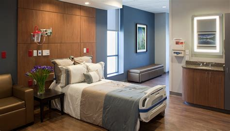 Colors For The Bedroom making the case for millwork in healthcare page