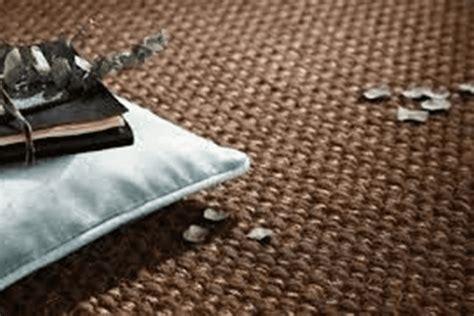 tappeti in sisal pavimenti in sisal firenze tappezzeria magnolfi