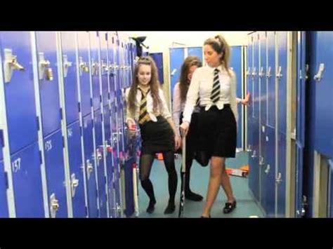 caterham school ranking caterham school talent show 2014