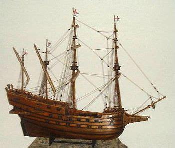 a big boat in spanish galleon wikipedia