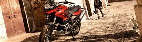 Motorcycle Apparel Raleigh Nc by New Bmw 2016 Motorcycles For Sale In Raleigh Nc Fayetteville