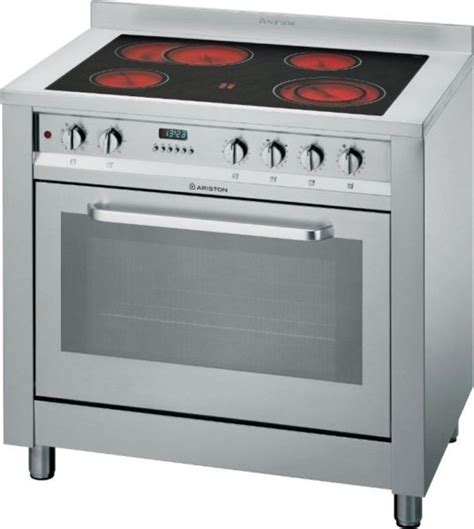 Kompor Oven La Germania service kompor gas 082138202108 ariston azalea amelia