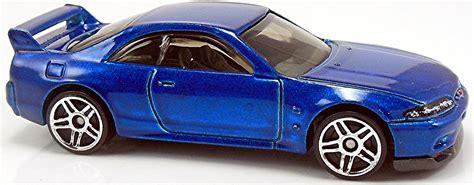 Wheels Hw Nissan Skyline Gt R R34 Fast Furious Fnf Hotwheels 100 skyline nissan 2017 nissan skyline r34 gt r 30 january 2017 autogespot nissan skyline
