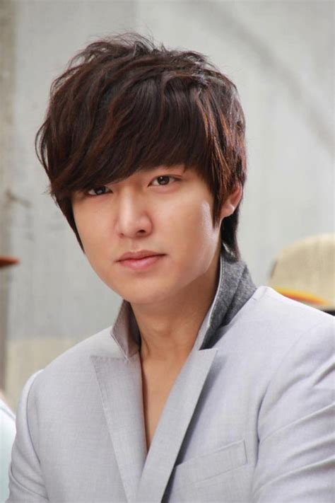 actor lee min ho newhairstylesformen2014 com 1000 images about asian actor on pinterest korean