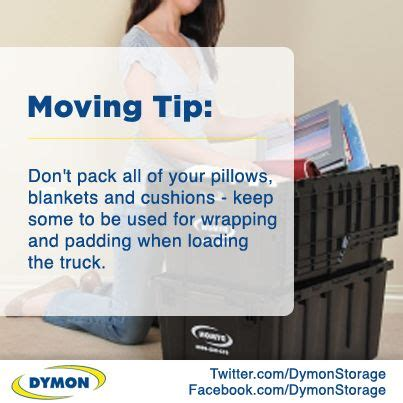 packing and moving tips 39 best images about moving house on pinterest the box