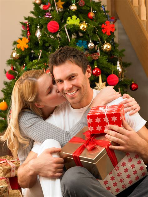 best christmas gift ideas for new boyfriend
