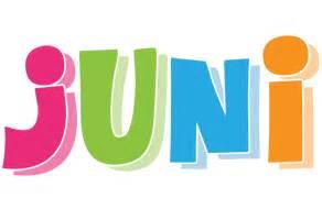 juni logo name logo generator i love love heart