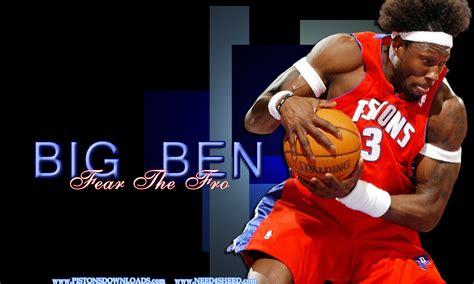 top  basketball player