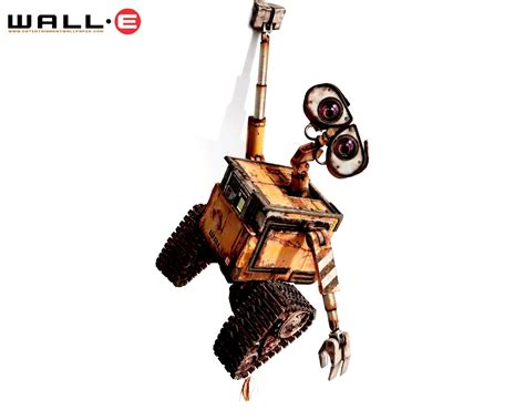 wall e wallpaper db wall e wallpaper hd