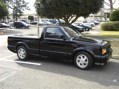 gmc syclone weight impul007 1991 gmc syclone specs photos modification info