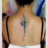 Sexy Back Tattoos For Women   605 x 672 jpeg 54kB