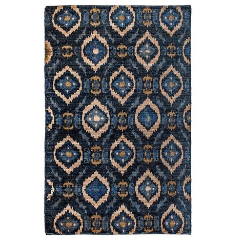 rugs 2m x 3m for your floor 10 stylish rugs visi