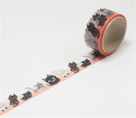 Cat Masking 41 best masking images on duct