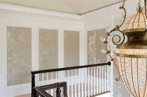 decorazioni in gesso per soffitti decorare casa con gli stucchi in gesso foto 36 40