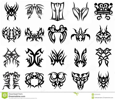 tribal tattoo designs on hand tattoos for for for tumble words