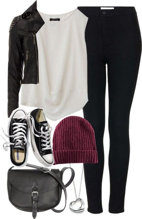 comfortable school outfits 17 best ideas about casual school outfits on pinterest