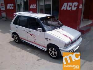 Maruti Suzuki 800 Modified Maruti 800 Modified Wallpaper 1600x1200 16692
