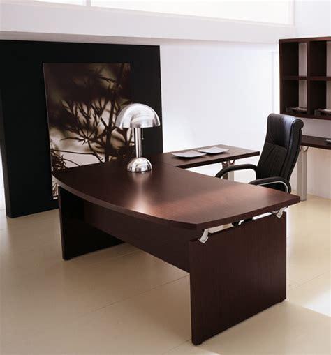 bureaux direction bureaux de direction tous les fournisseurs bureau