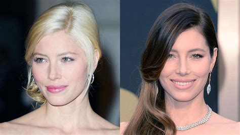 spring 2015 hair colors spring 2015 hair colors blonde vs brunette hairstyles