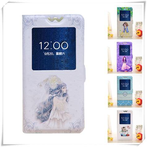 Sony Xperia Z3 Leather Cover Soft X Level Vintage Casing טלפון מקרים בד פשוט לקנות באלי אקספרס בעברית זיפי