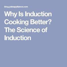 induction cooking techniques quicker moister browner why you will a convection oven ovens the o jays and how to get