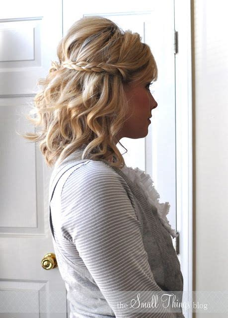 good hair lenght at 63 1000 ideas about medium length hairs on pinterest