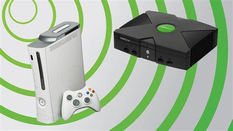 consola xbox 360 pret il y a 10 ans naissait la xbox 360 retour sur