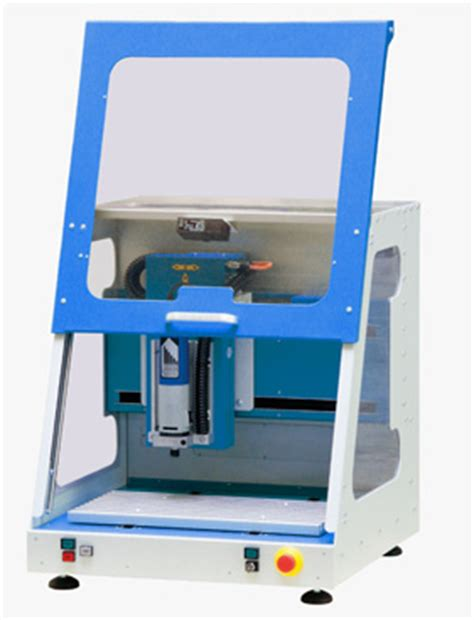 Woodworking Template Maker Profile Template Maker For The Woodworking Industry Tooltec