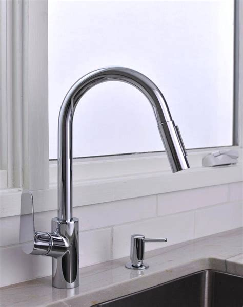 hansgrohe kitchen faucet costco hansgrohe talis c kitchen faucet costco besto