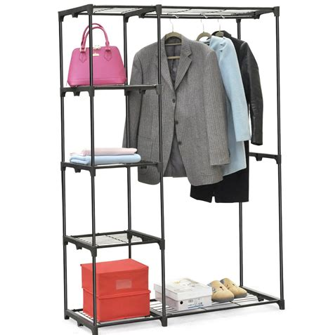 Home Depot Portable Closet by Portable Wooden Closets For Sale Home Design Ideas