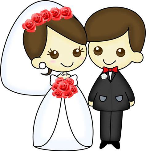 clipart sposi 25 best ideas about dibujos boda on arte de