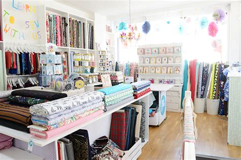 home design shop online uk sew over it our shops sew over it
