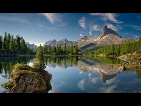 imagenes de otoño naturales las regiones naturales del mundo youtube
