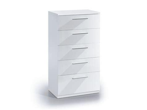 comodas de habitacion c 243 moda de habitaci 243 n wengu 233 mueble c 243 moda madera para