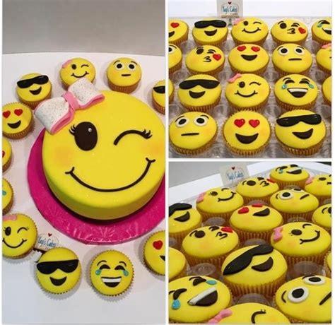 Organizzare Una Festa Di Compleanno by Festa Di Compleanno A Tema Emoji Supermamma