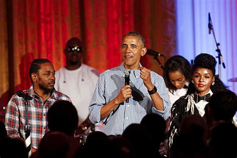 kendrick lamar house kendrick lamar performs at white house for malia obama s birthday on fourth of july xxl