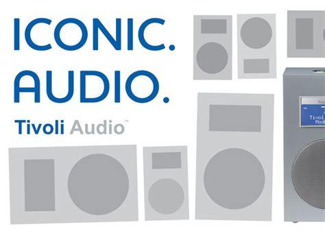 iconic design criteria iconic audio designboom com