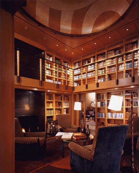 Home Library Ideas 23 Amazing Home Library Design Ideas For All Book Style Motivation